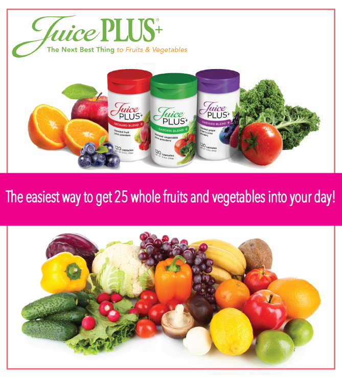 Juice-Plus-Button