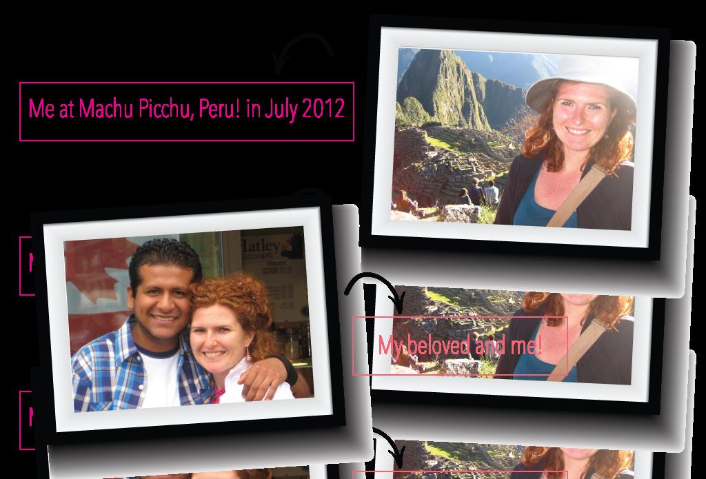 Machu-Picchu-and-My-Beloved